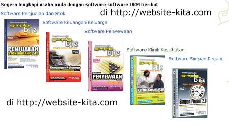 website-kita
